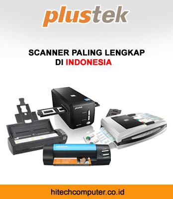 scanner-plustek